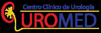 UROMED: Urología Guatemala